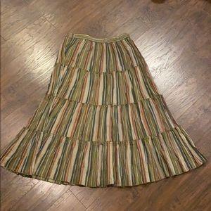 Studio West Skirt